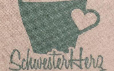 Köln-Blog Nr. 12 – Café Schwesterherz